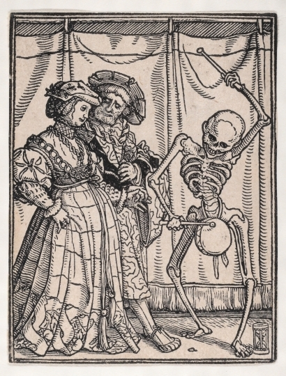 浮世絵 版 木 枚数