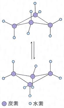 水素水 化学式   化学式で表わそうとする ...